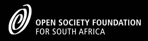OSF-logo-on-black-x2