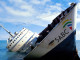 SABC-sinking-stricken-ship