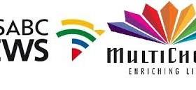 SABC and Multichoice