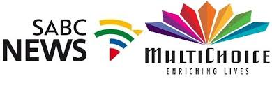 SABC and Multichoice