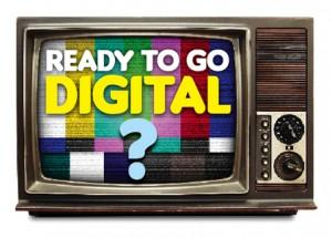 digital-television1
