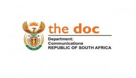 Department_of_Communication_logo