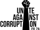 unite-against-corruption-south-africa-logo