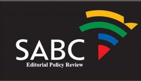 sabc-editorial-policy-review