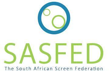 SASFED logo