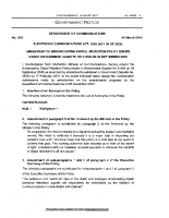 Broadcasting-Digital-Migration-Policy-Amendment-2015
