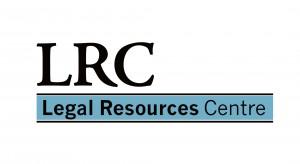 LRC_Logo_Name_RGB