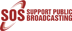 SOS Coaliton logo