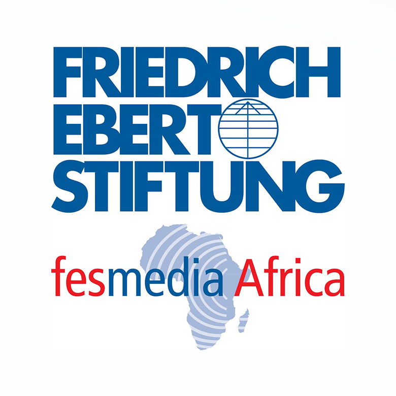 Friedich Logo copy